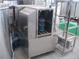 водораздел 240b/H полноавтоматический Barreled для бутылки 5 галлонов