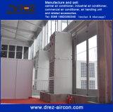 Condizionamento d'aria centrale industriale di HVAC di Ahu per l'evento commerciale
