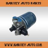 Dessiccateur de l'air Hv-A21 4324102227 pour le camion