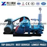 Pompe de boue Drilling de haute performance avec le meilleur prix