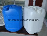 Machine de soufflement en plastique pour le jerrycan 30liter