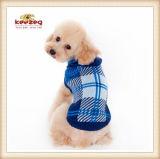 ペットは着せる飼い犬セーターまたはペットソックス(KH0036)に