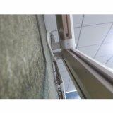 ETL/cETL로 T8 관 Dimmable 10W/15W/20W/30W/35W/45W/50W 자유로운 연결 사무실 LED 선형 빛을 교환하십시오