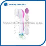 Cepillo Handheld de limpiamiento facial del Massager de la cara del vibrador del Massager del nuevo producto del cuidado de piel