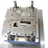 Il metallo di alta precisione che timbra la muffa/muore per i pezzi di ricambio di precisione automatica