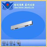 Xc-D1078ガラスドアヒンジのステンレス鋼Lockcase