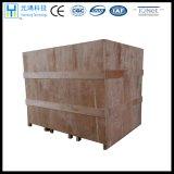 bloc d'alimentation industriel de anodisation titanique de redresseur de 3000A 90V