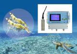 어업 물 모니터를 위한 싼 가격 Fdo-99에 의하여 녹는 산소 센서 4~20 Ma