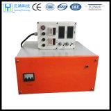 ピリオドの逆転の30A 90V EDRの電気透析の整流器