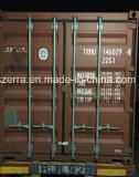 Elektrisches +Gas Gewindebohrer-Haus Kithenware (JZG4001E)