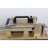 3 automatiques dans 1 pompe et compresseur de vide intrinsèques feuilletants de machine d'Oca d'écran