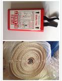Cobertor do incêndio de pano da fibra de vidro