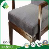 Cadeira de madeira Funky do quarto para o quarto presidencial na faia (ZSC-33)