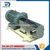 Pompa del rotore dell'Doppio-Ala del commestibile dell'acciaio inossidabile