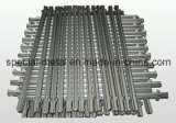 Griglie di ASTM 297/cassetti/cestino per la fornace di trattamento termico