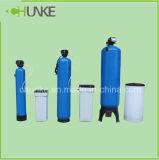 De Automatische Waterontharder 500L/H van Chunke voor de Behandeling van het Water