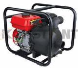 Landwirtschaftliche Bewässerung-Bewässerung-Honda-Motor-Benzin-Wasser-Pumpe