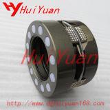 Xc boucle de différentiel avec la largeur 30 40 45mm