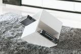 Moderner Funktionstisch-beiläufiger seitlicher Tisch (CJ-M071)