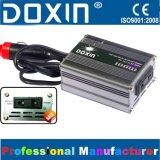 DOXIN 220V SINUS-WELLEN-INVERTER GLEICHSTROM-WECHSELSTROM-100W ENERGIE GEÄNDERTER MIT USB