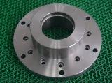 CNC die Draaiend Deel met OEM/ODM in Uitstekende kwaliteit machinaal bewerken