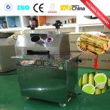 中国の熱い販売の良質の商業砂糖きびのJuicer