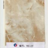 Yingcai 0.5m Overdracht die van het Water van het Ontwerp van de Breedte de Marmeren Hydrografische Film yc-151 afdrukken