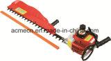 Ht750A Miniextensions-Heckenscheren/Miniheckenschere