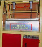 Ligne automatique à grande vitesse de protecteur de bord de papier