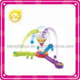 Il nuovo sport di plastica gioca il giocattolo della sfera di Hoodle