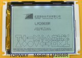 """320X240 3.8 """" grafischer LCD Baugruppen-Zahn-Typ LCD-Bildschirmanzeige (LM2068R)"""