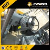 Горячий затяжелитель колеса Sdlg сбывания для сбывания LG936L с двигателем Weichai