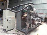 유연한 싼 가격, 판매를 위한 기계를 인쇄하는 Flexo