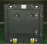 P4 que anuncia o indicador de diodo emissor de luz 512mm x 512mm com o gabinete do ferro ou do alumínio