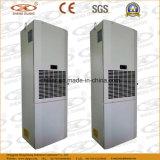 Acondicionador de aire de Sg-700W para las cabinas eléctricas