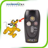 Dispositivo de entrenamiento del Comando-Animal doméstico del animal doméstico de la alta calidad W
