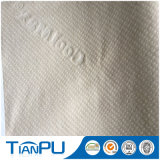 St-Tp31 2015 reale Coolmax Garn-beste Qualitätsstrickendes Matratze-Gewebe