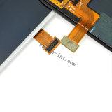 Telefone LCD para monitor do LCD da visualização óptica de Samsung S3 o mini
