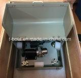 Moinho de bola vibratório de alta velocidade QM-3B