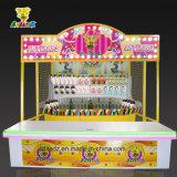 Heißer Verkauf 2017! ! ! Bingo-Karnevals-Spiel-Ständethrow-Kugel-Innenspiel-Maschine