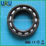 Rodamientos de cerámica 608 de nitruro de silicio (Si3N4)