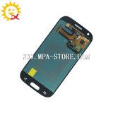 Samsung를 위한 G357fz 이동 전화 LCD 디스플레이 부속품