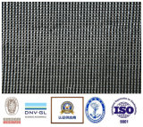 Vetroresina del carbonio dei tessuti della fibra del carbonio