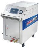 Wld2060高品質のステンレス鋼の電気蒸気車の洗濯機