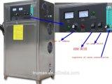 generador portable del agua del ozono del acuario del océano de la instalación 30g/H