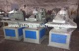 Starlinkのプラスチック型抜き機械