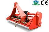 Профессиональное Efgch косилка Flail 3 пунктов для 20-30 тракторов HP