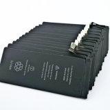 Venta al por mayor estupenda para la batería del polímero de Li del reemplazo del iPhone para 6 6s más