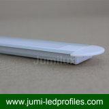 Adelgazar completamente las protuberancias estándar ahuecadas de la mini talla LED