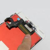 Affichage à cristaux liquides de bonne qualité pour l'iPhone 6s plus l'écran de visualisation